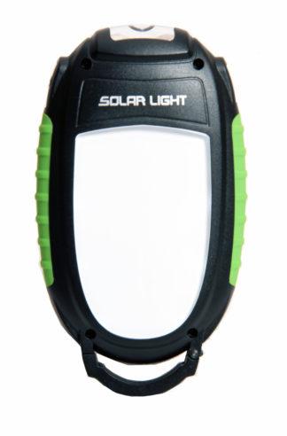 Solar Torch FKWEPLWS301_main